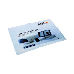 Axis Communication - 5502-721 - AXIS 5502-721 Lens Cloth - For Projector - 50 / Pack