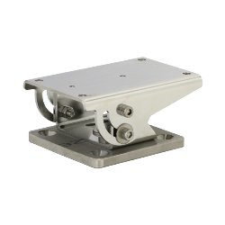 Axis Communication - 5507-191 - AXIS Pole Mount for Network Camera