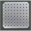 Hudson Surface Technology - PFA0124000 - AB MALDI PLATE 8X8 2400UM AB MALDI PLATE 8X8 2400UM (Pack of 10)