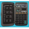 VWR - 15551-118-EACH - VWR CALCULATOR SOLAR (Each)