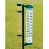 Chaney Instrument - 02345A2-EACH - THERMOMETER RAIN GAUGE SK 6280300 (Each)