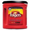 Folgers - FOL00374EA - Folgers Coffee (Each)