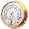 VWR - 89030-410-EACH - VWR BAROMETER 6IN 0 TO 100% -30 TO 50C (Each)