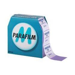 Bemis - Pm1000-each - Purple Parafilm Rl=2in X 250ft (each)