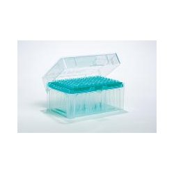 Vwr - 10017-034-packof960 - Vwr Pipet Tips 200ul Reload Ns Pk960 (pack Of 960)
