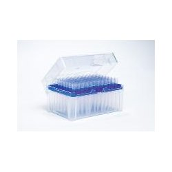 Vwr - 10017-060-packof960 - Vwr Pipet Tip 10ul Rck Fltr Lr Ps Pk960 (pack Of 960)
