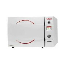 Heidolph - 23210675 - 5075EP BENCH TOP STERILIZER (Each)