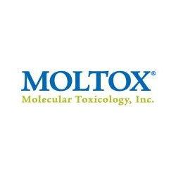 Moltox - 12-107.2 - S-9 F344 AROCLOR KCL 2ML S-9 F344 AROCLOR KCL 2ML (Each (2ml))