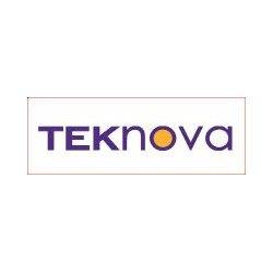 Teknova - A1755 - 2.0% Nusieve Agarose With Eth (each)
