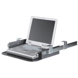 Other - Ltd-238 - Notebook Drawer W/ Lock. (each)