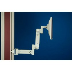 Other - 60222AC10515G - EXTENSION ARM 10 AT GR 5-15LB. (Each)