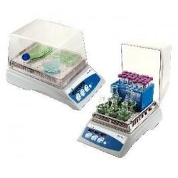 Vwr - 10027-124-each - Vwr Shaker Mini Incubatng 120v W/cert (each)