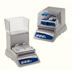 Vwr - 10027-136-each - Vwr Shaker Incubat Cool 120v W/cert (each)