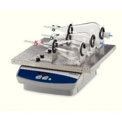 Vwr - 10027-166-each - Vwr Shaker Model 3750 Adv 120v W/cert (each)