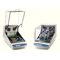 Vwr - 10027-242-each - Vwr Shaker Incubating 120v W/cert (each)