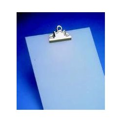 Vwr - 10027-960-caseof10 - Vwr Clipboards- Vwr Cr For 8.5x11 Sheets (case Of 10)