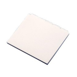 VWR - 10027-962-CASEOF10 - VWR File Folders for Cleanroom Paper (Case of 10)