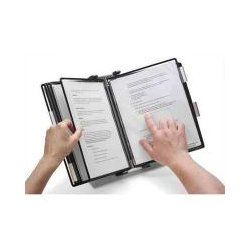 VWR - 10031-958-EACH - VWR Anti-Microbial Document Display System Anti-Microbial Replacement Sleeves (Each)