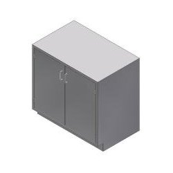 Kloppenberg & Co. - BC482235 - BASE CABINET BC482235 (Each)