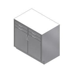 Kloppenberg & Co. - BH482235 - BASE CABINET BH482235 (Each)