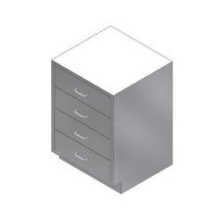 Kloppenberg & Co. - BK362235 - BASE CABINET BK362235 (Each)
