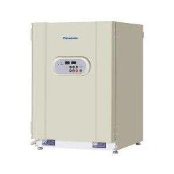 Panasonic - Mco-18acuvl-pa - Co2 Incubator 5.8 Cf Tc Incusafe Uv 115v (each)