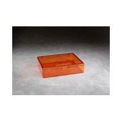 Ibi Scientific - Blwvs0028 - Mini Blot Box (each)