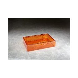 Ibi Scientific - Blwvs0029 - Standard Blot Tray (each)