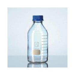 Ace Glass - 5539-91 - LAB BOTTLE 20L PLAIN (Case of 1)