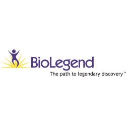 Biolegend Products To Be Categorized