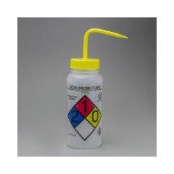 Vwr - 10111-946-packof3 - Vwr Washbotle;dichloromethn;ghsvent500ml (pack Of 3)
