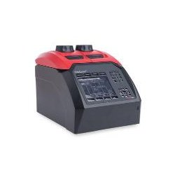 UVP - 844-00062-4 - FLEXCYCLER2 TWIN 48, 115V (Each)