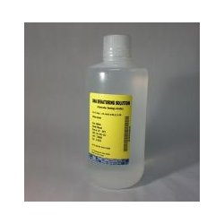 Quality Biological - 351-013-151 - DNA DENATURING SOLUTION 10L (Each)