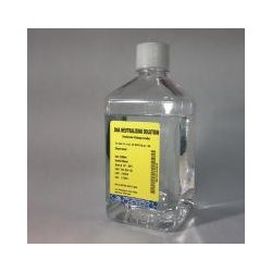 Quality Biological - 351-014-131 - DNA NEUTRALIZING SOLUTI 1000ML (Each)