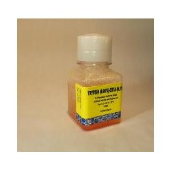 Quality Biological - 118-087-721EA - TRYPSIN 0.05% EDTA 0.1% 100ML (Each)