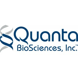 Quanta Biosciences - 95074-012 - PERFECTA SYBR FASTMX LRX 1250 (Each)