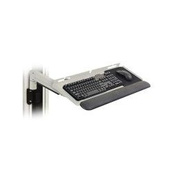 Innovative Office Products - 62518-105 - KEYBOARD ARM7019-500HY-NM, 8111SPEC HDWR (Each)