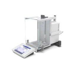 Mettler Toledo - 30087924 - METTLER TOLEDO Excellence XPE Analytical Balances