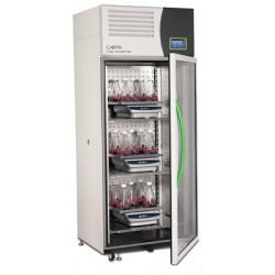 Caron - 7401-25-1 - CO2 INC SHAKER READY 25CF 115V 60HZ (Each)