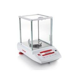 Ohaus - 30208456 - Pioneer Analytical Balances