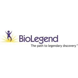 Biolegend - 101610 - Alexa Fluor 488 anti-mouse CD23 (Each (25 G))
