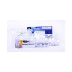 Mo Bio Labs - 12855-50-each - Powerlyzer Powersoil Dna 50 Prep (each)