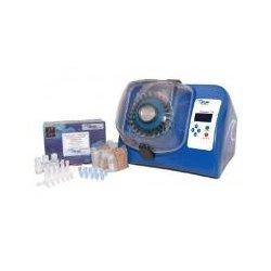 Mo Bio Labs - 12255-50-each - Powerlyzer Microbial Dna 50 Prep (each)