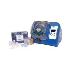Mo Bio Labs - 15055-50-each - Powerlyzer Ultraclean Tissue & Cells Rna (each)