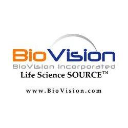 BioVision - 1141-1 - Z-YVAD-FMK 1MG (Each)