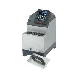 Huber - 2014.0012.01 - Huber Ministat 125 Refrigerated/Heating Circulating Bath; 115V