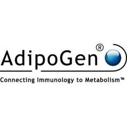 AdipoGen - AG40A0173C010 - Cbln4 (human) (rec.) (Each (10 G))