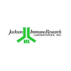 Jackson Immunoresearch - 007-000-003 - Chrompure Syrian Hamster Igg, Chrompure Syrian Hamster Igg, (each (5mg))