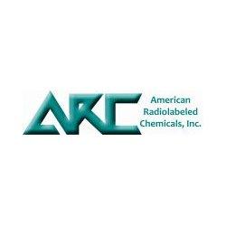 ARC (American Radiolabeled Chemicals) - ART1104 1 - ALANINE L 2 3 3H ME 1 MCI ALANINE L 2 3 3H ME 1 MCI (Each)
