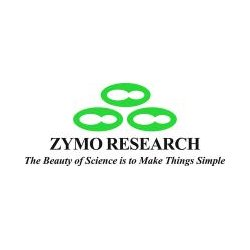 Zymo Research - R1052 - Zr96 Quick-rna Kit 2x96 Preps Zr96 Quick-rna Kit 2x96 Preps (each)